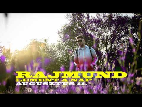 RAJMUND - LEMENT A NAP (Official Promo Video)