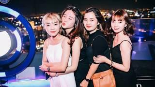 Nostop 2018.. Việt Remix hay nhất...Những bản Nostop hay nhất 2018