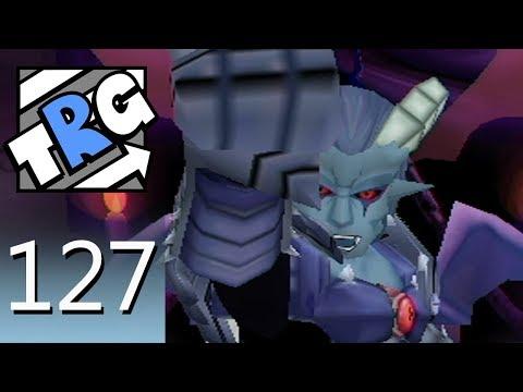 Dokapon Kingdom – Episode 127: Productive Week