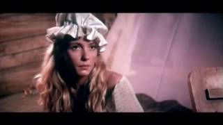 Alice in Wonderland: An X-Rated Musical Fantasy (1976) - Official Trailer