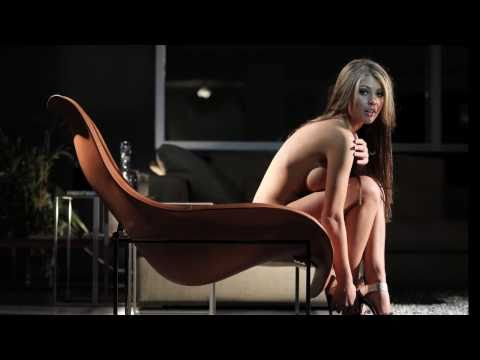 Playboy Model Search 2 24 11 video