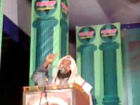 Ep Aboobakar Alqasimi. 28.11. New.mizzan Trass video