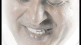 Karam Pidithu /Fr.S.J.Berchmans/ Visuwasa Geethangal