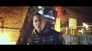 Farid Bang FARID BUMAYE [  official Video ] prod. by Streetfabulous