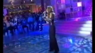 Watch Lara Fabian To Love Again Si Tu Maimes video