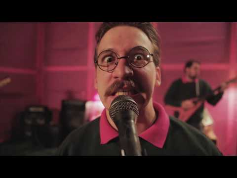 Okilly Dokilly - White Wine Spritzer (Official Video)