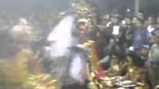 download lagu Kuda Lumping Temanggung Mardi Santoso Dampit Tlogomulyo gratis