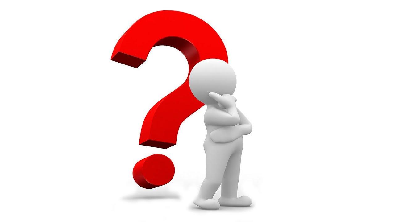 Что можно делать с вопросом? Ответить на него. задать 17