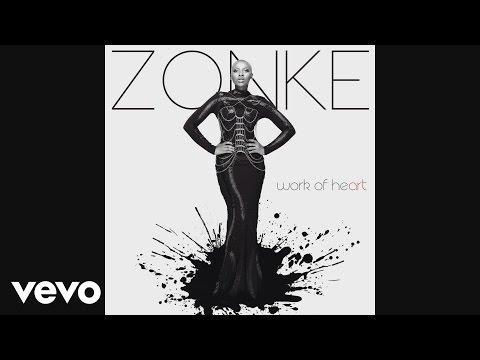Zonke - S.O.S