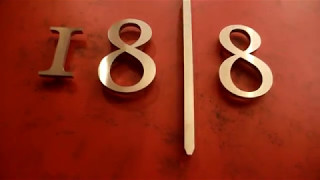 18 8 Fine Mens Salon of North Scottsdale