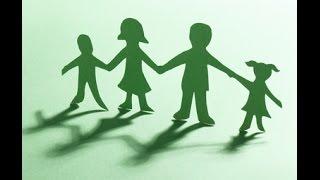 Канада 996: Воссоединение с семьёй для беженца