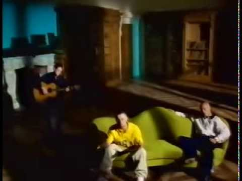 East 17 - Someone To Love