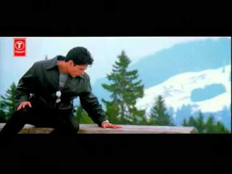 HUMKO LAGA TUM HO Apne - Kuch Dil Ne Kaha  ______ Manish Kumar Baderiya™