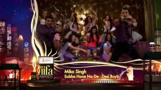 download lagu Iifa Awards 2012   Full Show   gratis