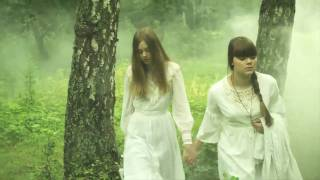 Watch First Aid Kit Ghost Town video
