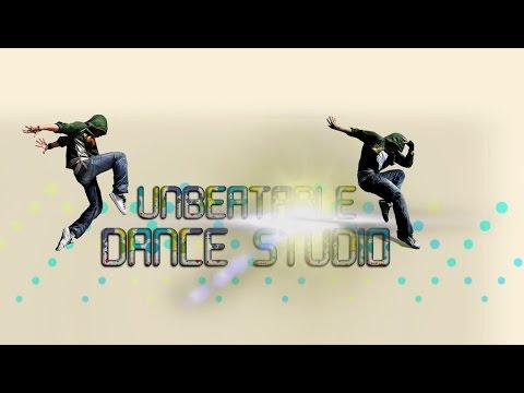 Unbeatable Dance Studio