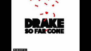 Watch Drake Im Goin In feat Lil Wayne  Young Jeezy video