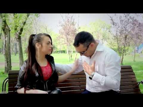 Inca Te Mai Astept - Videoclip