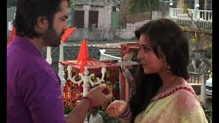 Do Dil Shivani confesses her love for Raghu