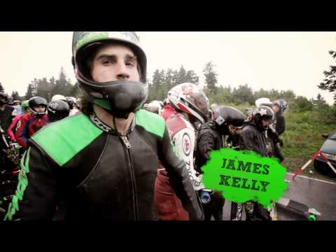Greener Pastures Official Trailer - Featuring James Kelly