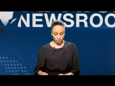 AFRICA NEWS ROOM - Rwanda : Le constructeur Volkswagen s'installe à Kigali (2/3)