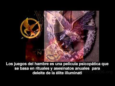 LaLaLa Shakira SATÁNICO, simbología del caballo y culto demoníaco. Posesiones demoniacas