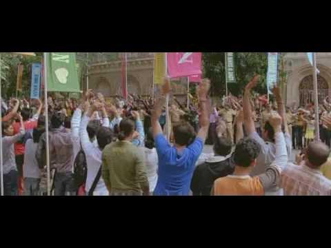 Billu Trailer