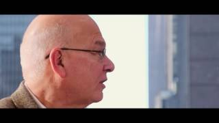 Download An Interview with Tim Keller | Youth Specialties 3Gp Mp4