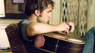 download lagu Never Think - Robert Pattinson gratis