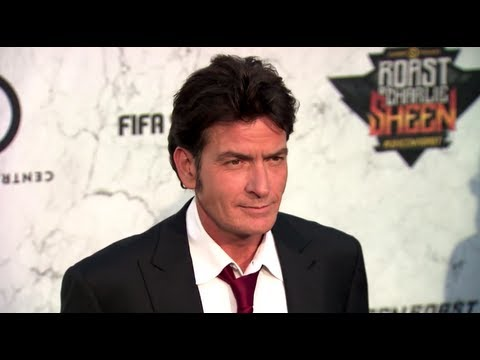 Charlie Sheen Angry at Farrah Abraham For Leaking Texts