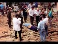 THE DEATH OF PABLO ESCOBAR (FULL DOCUMENTARY)