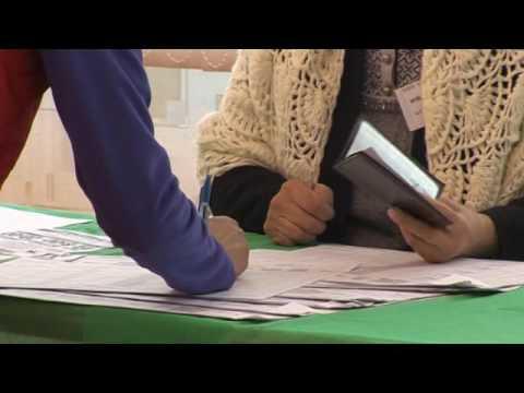 Десна-ТВ: День за днем от 25.05.2016