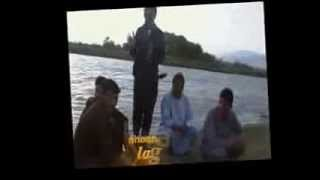 new laghman song ( sheen laghman master ali haidar )