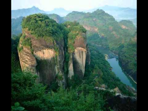中国之旅 - Voyage en Chine - Travel in China - Viaje por China