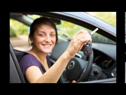 Cheap Car Insurance For Young Driver