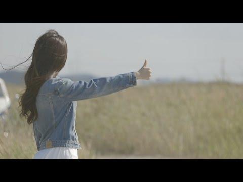 download lagu 크레용팝Crayon Pop 부릉부릉Vroom Vroom Teaser gratis