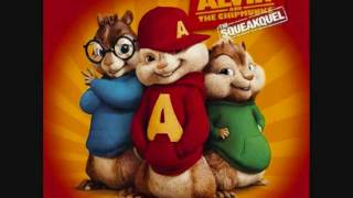 Watch Alvin  The Chipmunks Bring It On video