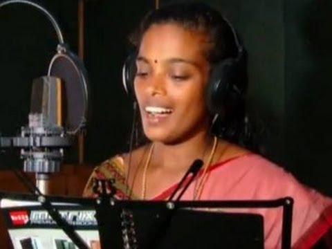 Chandralekha Mp3 Songs - Song Mp3 Music