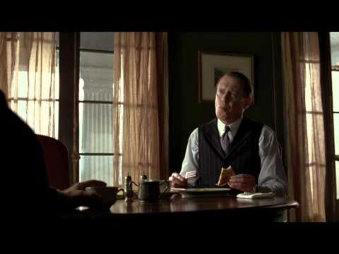 "Boardwalk Empire Season 4: Episode #7 Clip ""Tampa Tempest"" (HBO)"