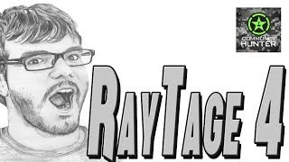 Best of... RayTage 4