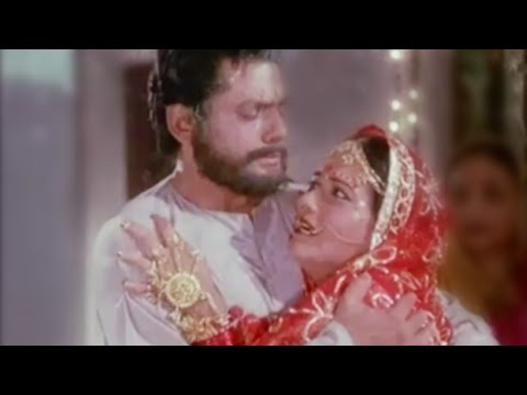 Main Hoon Teri Son Chiraiya - Bollywood Wedding Song - Babul