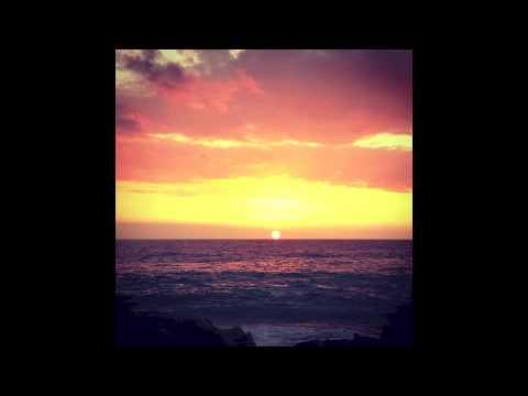 (Always Be My) Sunshine Instrumental Remix - Jay-Z ft. Babyface & Foxy Brown