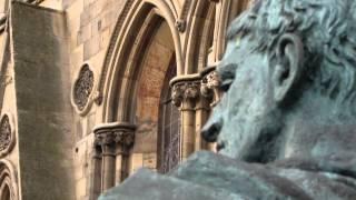 innoirea omului - Mitropolit Bartolomeu Anania (cuvant de invatatura la Anul Nou)