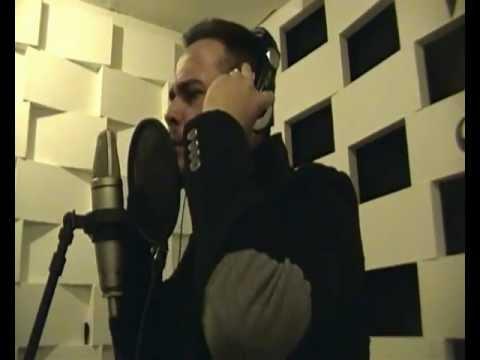 Mario Penny- Strega dell'amore (inedito 2012)
