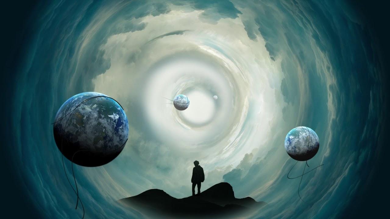 "Harem Scarem - ""Change The World""のLyric Videoを公開 (background vocals by Tony Harnell) 新譜「Change The World」日本盤 2020年3月4日発売予定 thm Music info Clip"