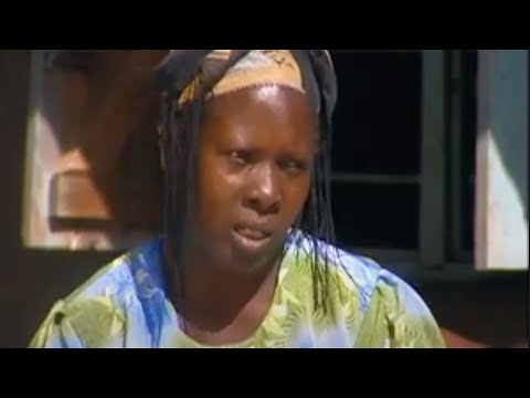 Shamba Shape Up (Swahili) - Cow Care, Tea Planting, Solar Power Thumbnail