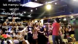 download lagu Putra Mf - Tiada Hari Tanpamu - Live Perform gratis