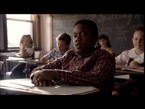 Fragmento manos Milagrosas: La Historia De Ben Carson video