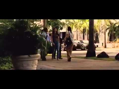 Fast And Furious 5 Full Movie   Youtube 360p video