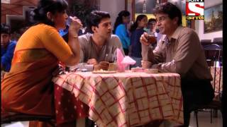 Konta Satyi Konta Durghatona - Bengali - Episode - 23